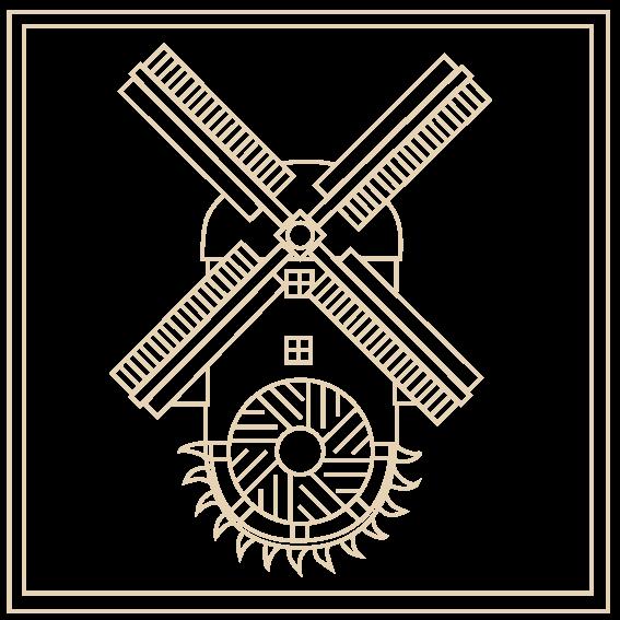 Mühlenbau und Anlagenmontagen Sören Kolenda